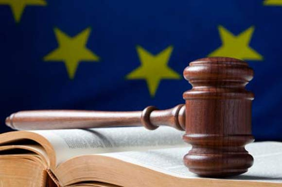 Πρακτική Άσκηση στο Δικαστήριο της Ευρωπαϊκής Ένωσης