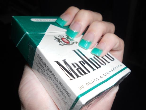 ΔΕΕ: Παρελθόν τα τσιγάρα μέντας στην Ευρώπη από το 2020