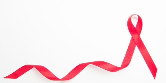 HIV/AIDS & ΔΙΑΚΡΙΣΕΙΣ: ΕΝΤΟΠΙΖΟΝΤΑΣ ΤΟ ΣΤΙΓΜΑ ΤΟΥ ΣΤΙΓΜΑΤΟΣ