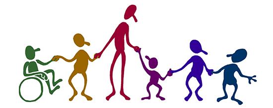 Στον ορίζοντα το Πειθαρχικό Δίκαιο των Κοινωνικών Λειτουργών