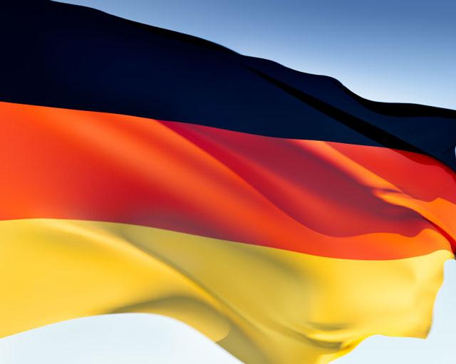 Ετήσια έκθεση της Ομοσπονδιακής Επιτροπής Ανταγωνισμού στη Γερμανία
