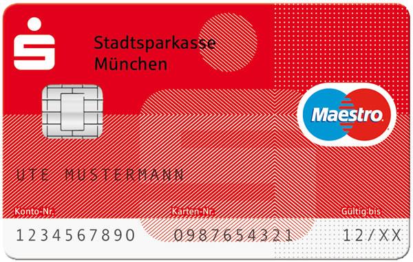 Ομοσπονδιακό δικαστήριο Γερμανίας (BGH): αν είναι κόκκινο…είναι Sparkasse
