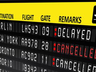 flight_delay_01
