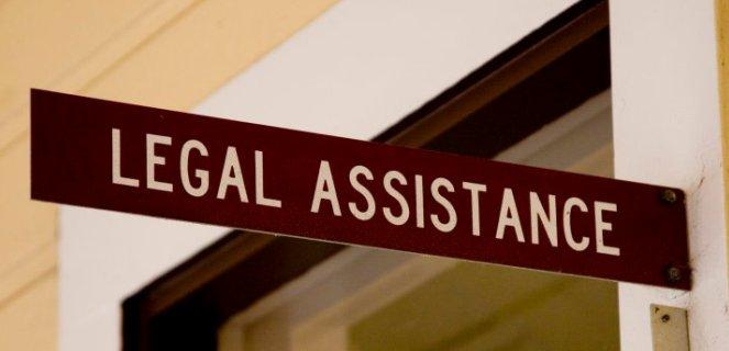 Νόμιμη η επιβολή ΦΠΑ σε δικηγορικές υπηρεσίες στα πλαίσια δικαστικής αρωγής