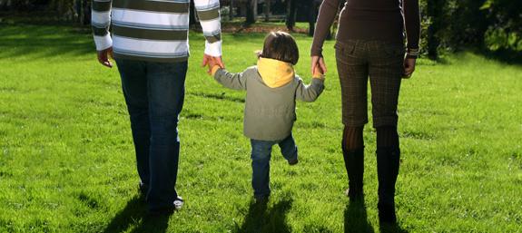 Ημερίδα περί συνεπιμέλειας: Η Γονική Αποξένωση
