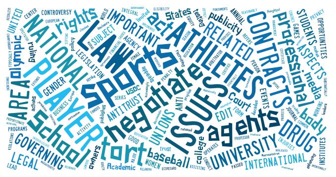 Ετήσια σύνοδος ΙΔΕΑΔ: Η διαφθορά στον αθλητισμό