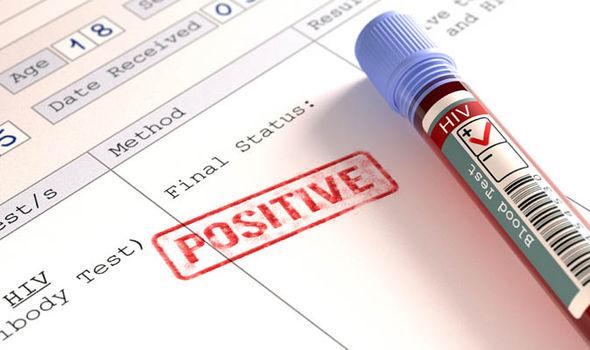 Ασφαλιστική εταιρία δημοσιοποιεί από αμέλεια στοιχεία οροθετικών πελατών της