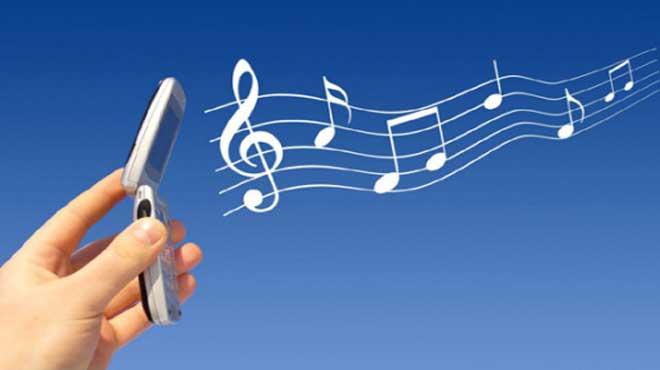 «Ντριν! Ντριν!»: απλό κουδούνισμα δεν καταχωρείται ως ηχητικό σήμα λέει το ΓενΔΕΕ