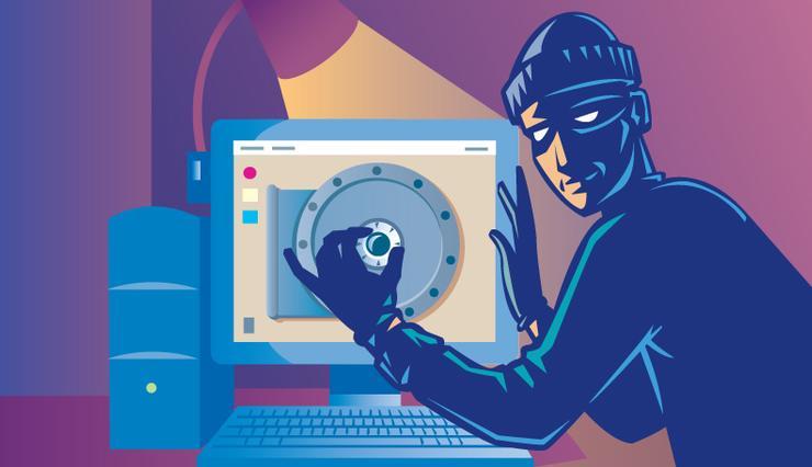 «Ψηφιακοί Υπερασπιστές»: ενημερωτικό κόμικ περί ιδιωτικότητας για παιδιά