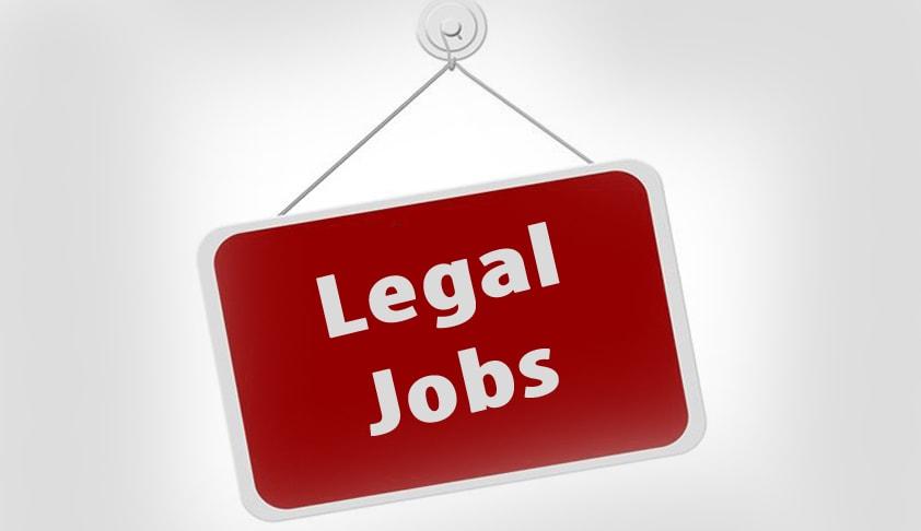 Η Ευρωπαϊκή Υπηρεσία Υποστήριξης για το Άσυλο αναζητά δικηγόρο (Αθήνα)