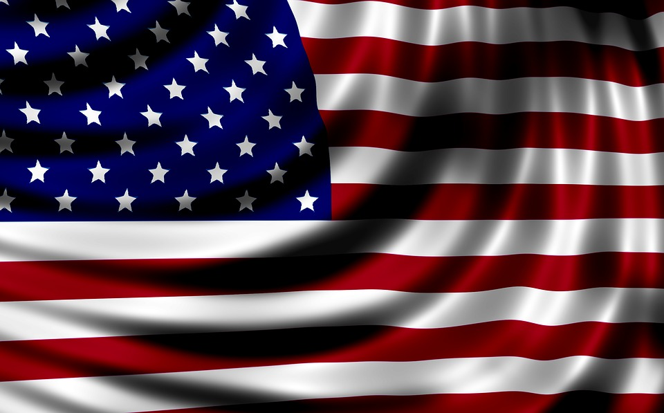 Διάλεξη για τις Αμερικανικές Εκλογές
