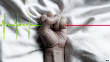 Συμπόσιο για το τέλος της ανθρώπινης ζωής στα Ιωάννινα