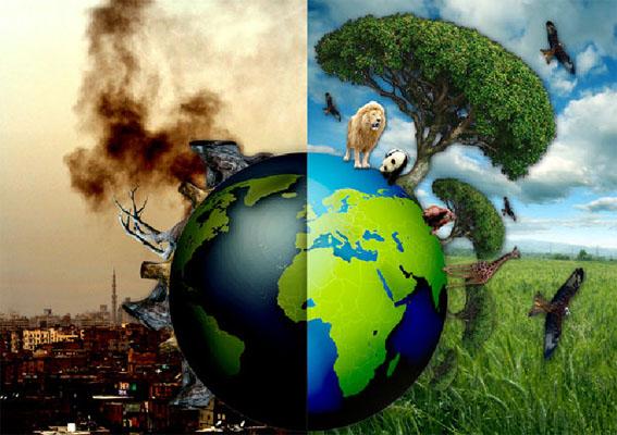 Συνέδριο με θέματα δικαίου περιβάλλοντος: call for abstracts
