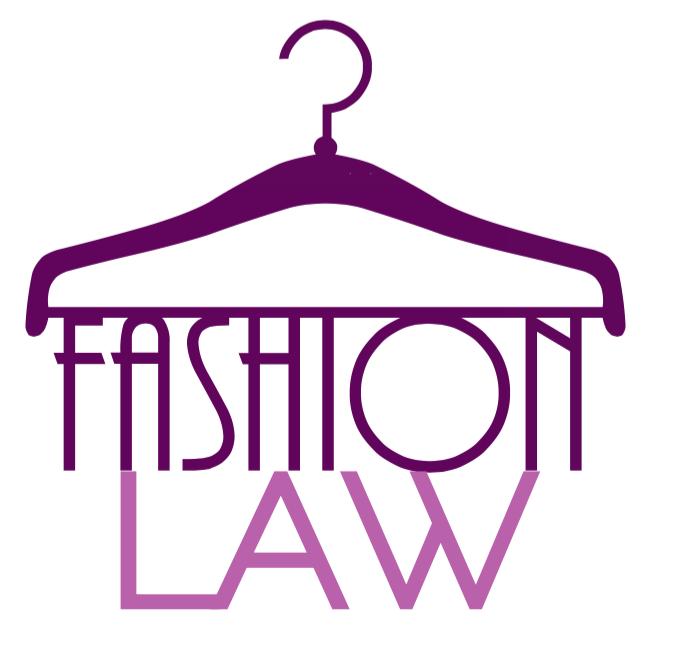 Fashioning the law 3: Νομικό συνέδριο για τη βιομηχανία της μόδας