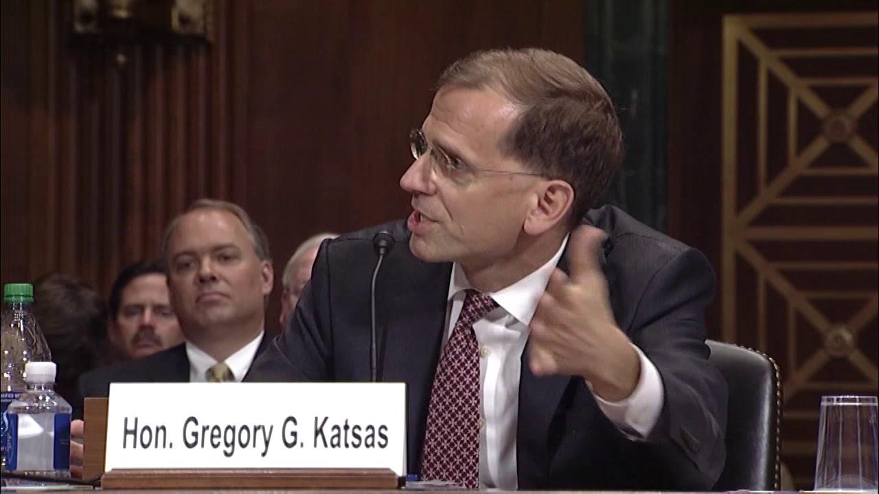 Κι άλλος Έλληνας υποψήφιος για (νευραλγική) θέση δικαστή σε Εφετείο των ΗΠΑ