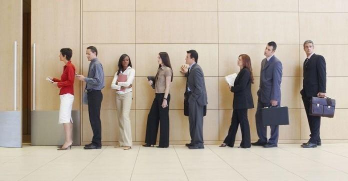 ΑΣΕΠ: Προσωρινά αποτελέσματα της προκήρυξης για δικαστικούς υπαλλήλους