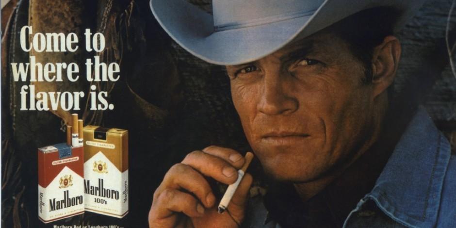 Απαγορευμένη διαφήμιση προϊόντων καπνού η παρουσία του παραγωγού στο διαδίκτυο