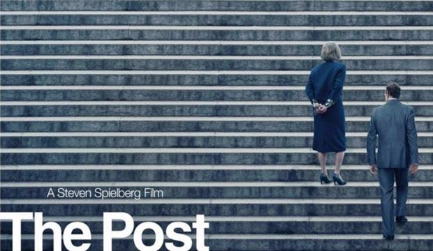 Η ταινία «The Post» & η δικαστική απόφαση «New York Times v. United States»
