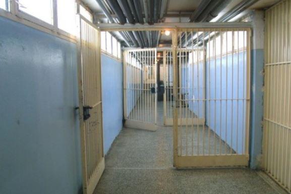 33η Πανελλήνια Έκθεση Έργων Κρατουμένων & Προϊόντων Φυλακών