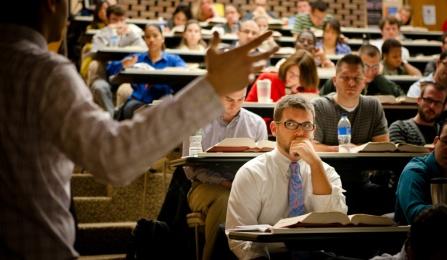 Υποτροφίες για μεταπτυχιακά στη Νομική Επιστήμη από το ΙΔΡΥΜΑ ΚΛΕΛΙΑΣ ΧΑΤΖΗΪΩΑΝΝΟΥ