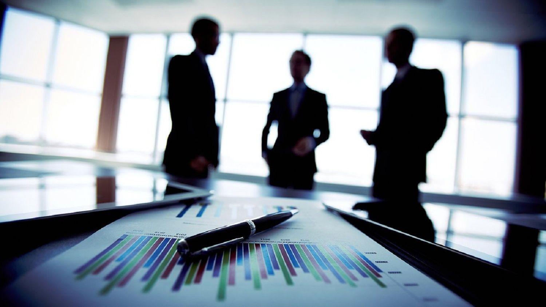Η νέα νοµοθεσία (ν. 4548/2018) για τις ανώνυµες εταιρίες-εκδήλωση