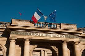 Η έννοια της Δημόσιας Υπηρεσίας στο Γαλλικό δίκαιο – νομολογιακή προσέγγιση