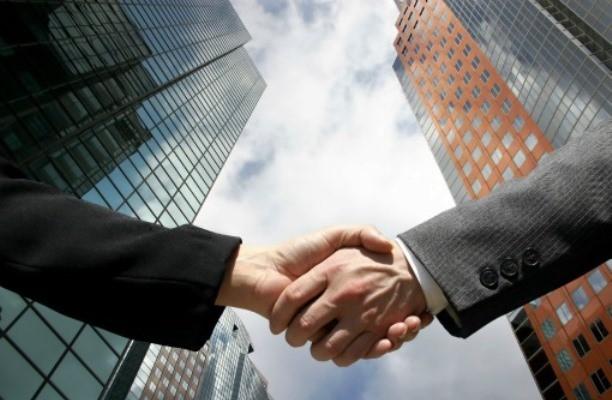 Έρχεται νέος αυτοτελής νόμος περί εταιρικών μετασχηματισμών