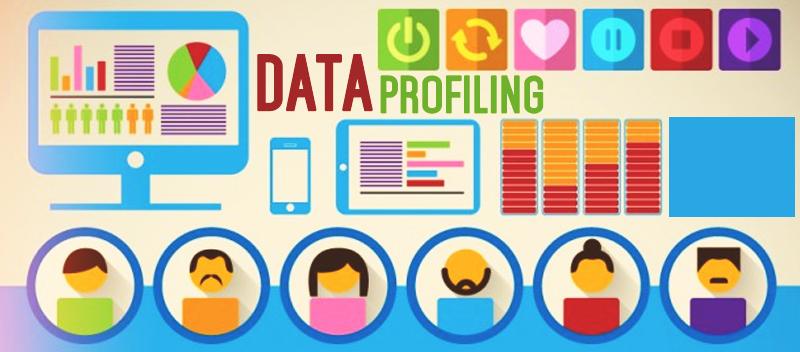 Εκμεταλλευτική κατάχρηση από την επεξεργασία προσωπικών δεδομένων χρηστών στο Facebook