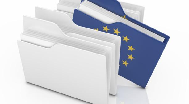 Ξεκίνησε η εφαρμογή του Κανονισμού ΕΕ 2016/1191 – σε ποιες περιπτώσεις καταργείται το Apostille