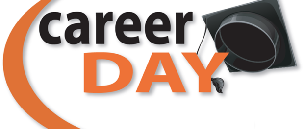 «Career Day» από την Elsa Komotini: Be there!