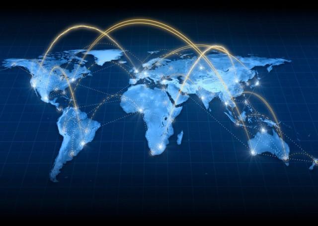 Ημερίδα για το διεθνές δίκαιο των επενδύσεων