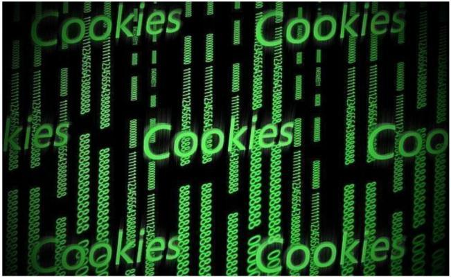 Η Ολλανδική Αρχή Προστασίας Δεδομένων τοποθετείται για τα Cookie Walls