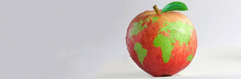 Ευρωπαϊκή Πρωτοβουλία Πολιτών: Μάθε τι τρως