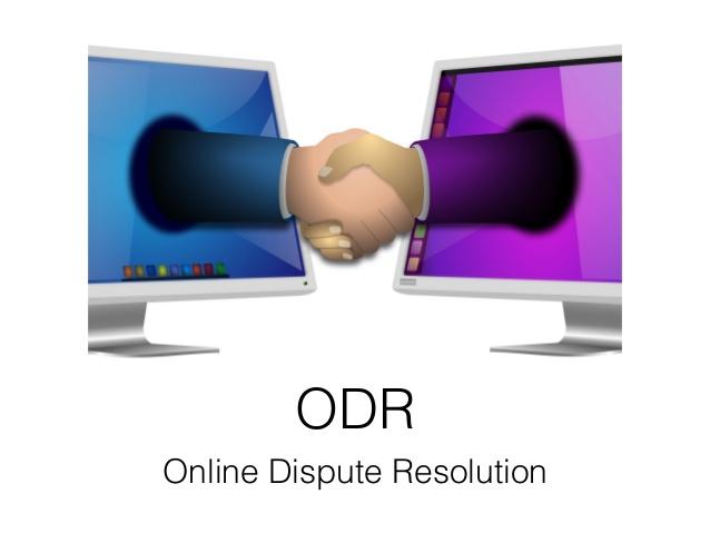 Εναλλακτική & ηλεκτρονική επίλυση καταναλωτικών διαφορών: Quo vadis?