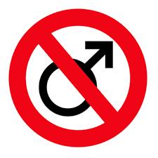 Προσφορά θέσης εργασίας σε άτομα ορισμένου φύλου ως διακριτική μεταχείριση