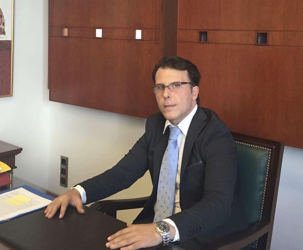 Β. Αποστολόπουλος: Ο έγγραφος τύπος στις διεθνείς εμπορικές συμφωνίες διαιτησίας