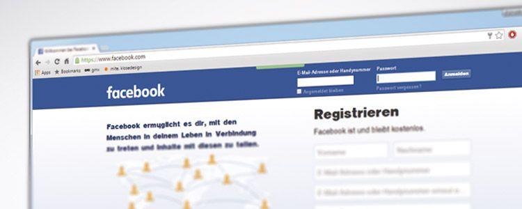 Επίδοση δικογράφων/αποφάσεων στην Facebook: έγκυρη χωρίς μετάφραση στα αγγλικά