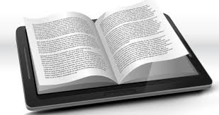 Δωρεάν βιβλία για τα εμπορικά σήματα & τα πνευματικά δικαιώματα (pdf.)