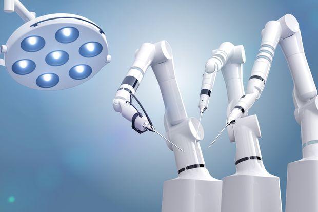 Ιατρική Ευθύνη και Βιοηθική VI: Τεχνητή Νοημοσύνη
