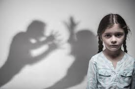 Βία κατά των γυναικών: Ψυχολογική βία και καταναγκαστικός έλεγχος