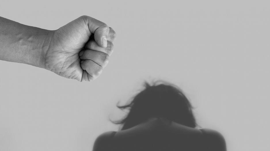 Ζητούνται Δικηγόροι για υποθέσεις έμφυλης βίας