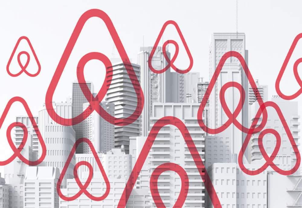 Προϋποθέσεις περιορισμού των Airbnb μισθώσεων προς όφελος της κτηματαγοράς