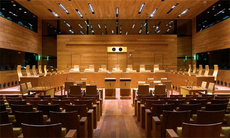 C‑84/20 P: Οι δικηγόροι ως διάδικοι ενώπιον ΔΕΕ & ΓενΔικΕΕ