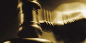 Ποινική δίωξη στην υπόθεση Τσαλικίδη 13 χρόνια μετά
