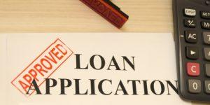 Το νομικό πλαίσιο των μη εξυπηρετούμενων δανείων