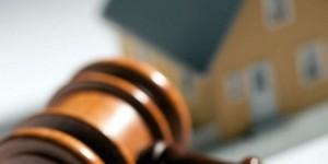 ΕιρΑμαρ 7/2020: ακύρωση διαταγής πληρωμής λόγω ανατοκισμού εισφοράς Ν. 128/75
