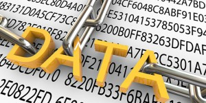 Ημερίδα με θέμα: Η προστασία των προσωπικών δεδομένων