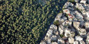 Σεμινάριο Συμβολαιογραφικού Συλλόγου Αθηνών για τη δασική νομοθεσία