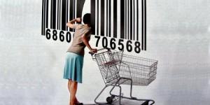Η παράλειψη πληροφοριών για την ενεργειακή απόδοση ηλεκτρικών συσκευών ως αθέμιτη εμπορική πρακτική