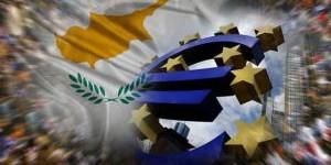 Καμπάνα στην Κύπρο από το ΔΕΕ για τα συνταξιοδοτικά δικαιώματα διακινούμενων εργαζομένων